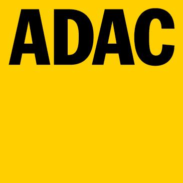 ADAC_e.V._Logo