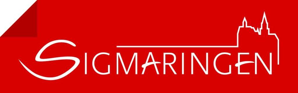 Stadt Sigmaringen Logo